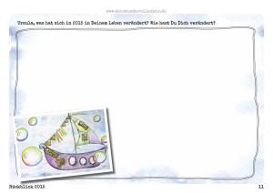rueckblick-wundervolles-jahr