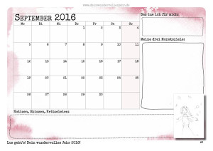 september-wundervolles-jahr
